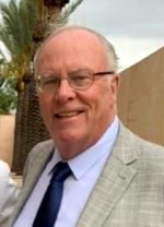 Daniel Maloney