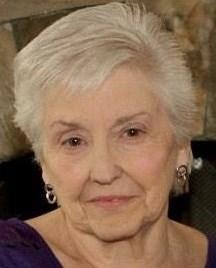 Pauline L.  Gerdes