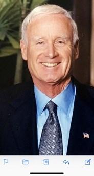 Daniel Kingsley