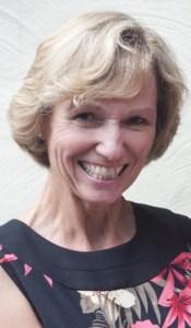 Patricia N  Cook