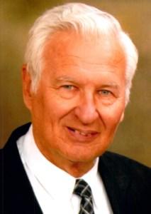 Richard Robert  Rand