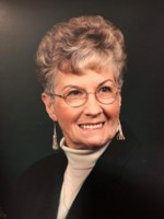 Beverly Houfburg
