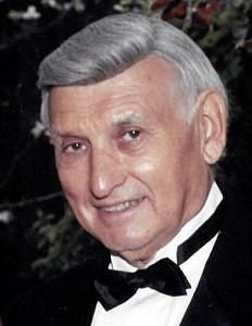 George  Bertman