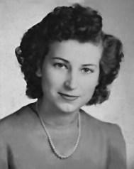 Ruby Mae Eddleman  Sears