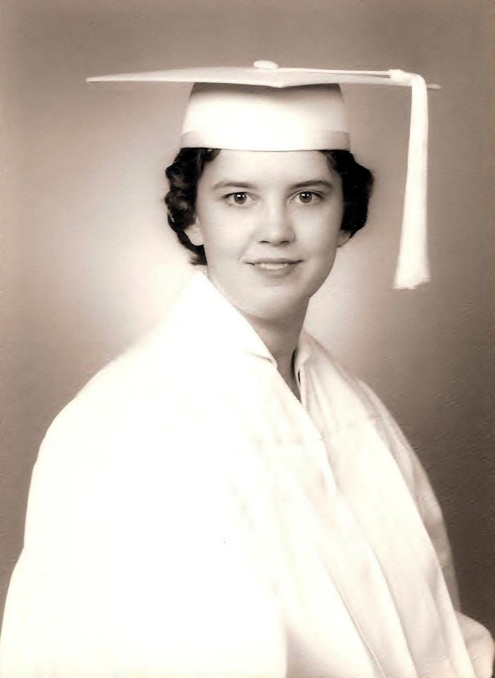 Helen  Faye  Harris