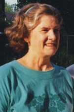 Janet Williams
