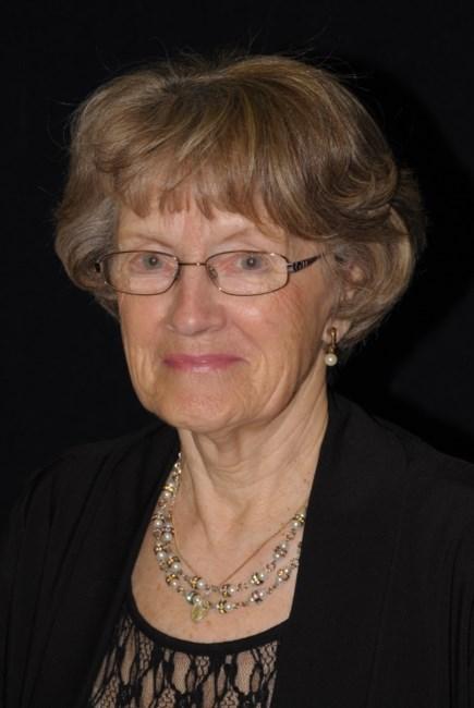 Lachance, Andrée  Andree-lachance-ancienne-lorette-qc-obituary.jpg?crop=%2841.06666666666666%2C45.916666666666664%2C295.92156862745093%2C427