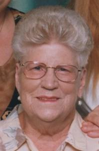 Patsy J.  Wheet