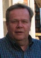 Robert Ross
