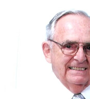 Michael John  Cacace