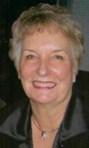Karen Elizabeth  Cole