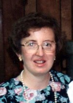Martha Hayes