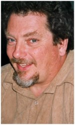 Jean-Marc Guillemette