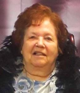 Marilyn  Rittenberg