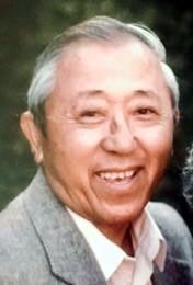 Yasukichi  Natsuhara