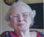 Dorothy DuBose