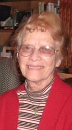 Carolyn Shuler