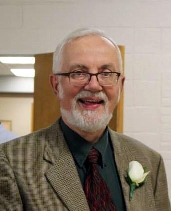 John Herbert  Thompson