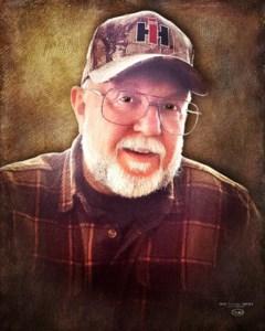 "Clarence R. ""Dad""  Sieveking Jr."