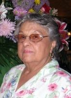Milagros  Quiles-Ramos