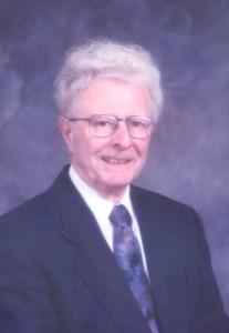 Mr. Daniel  Dusyk