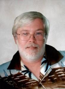 Roger Nelson  Branchaud
