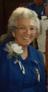 Margarita  Harpoon