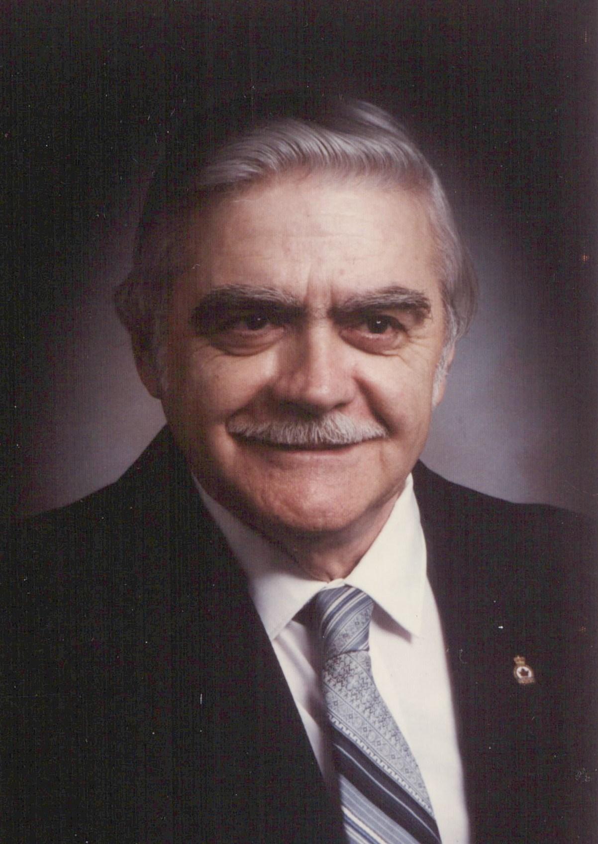 John George  Jijian