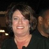 Barbara Cheryl  Hobbs Patterson