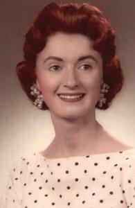 Carolyn F.  Keelen