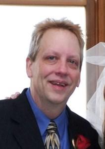 John  Verzyl