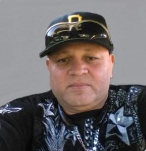 Pedro Jose  Soza Orozco