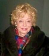 Carol Jocelyn  Quill
