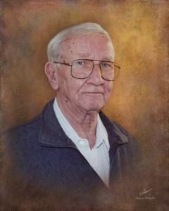 John Edwin  Hetsch
