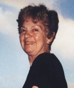 Barbara H.  Rice
