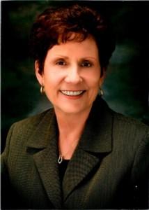 Barbara Ann  Zavodny