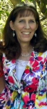 Carole Erwin