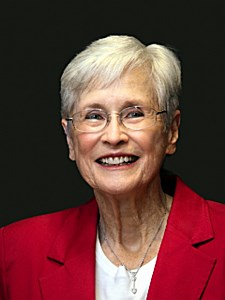 Marjorie Taylor  Odom