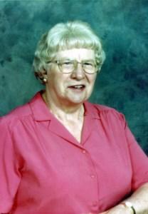 Margaret A.  Gulka