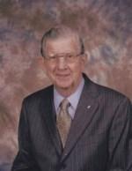 John Harman