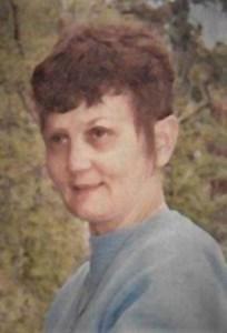 Bonnie Lee  Olson