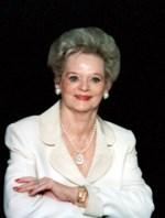 Betty Inglett