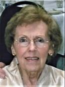 Marcella Bina