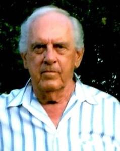 Carroll Franklin  Abercrombie
