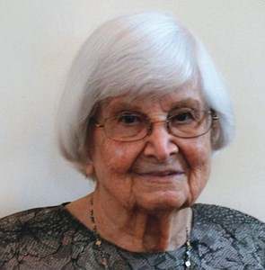 Mary G.  Lane