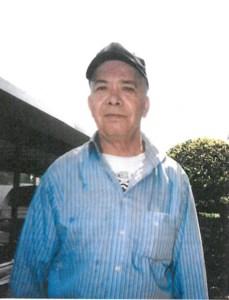 Mario  Medina Cortez
