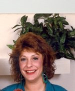 Nanci Clark