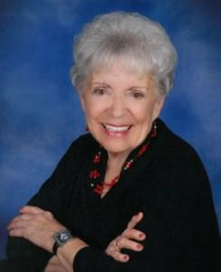 Mary Helen  Loughran