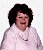 Betty Kurkowski