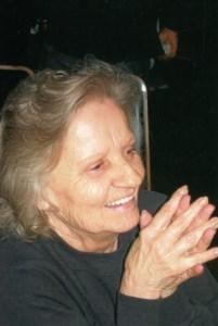 Sandra Lee  Melton